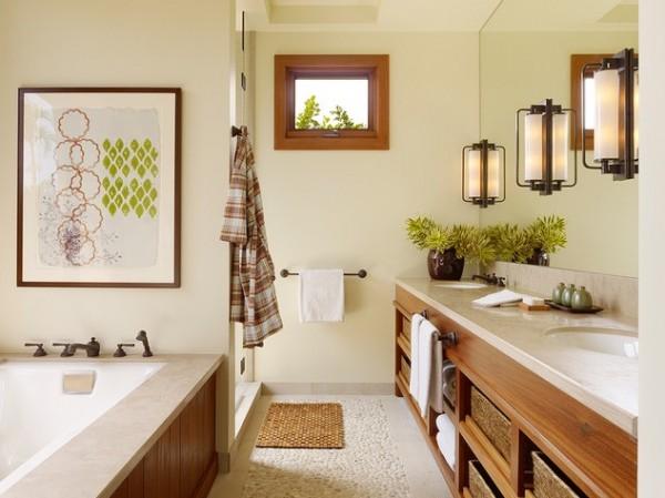 Netradiční koupelny - Obrázek č. 37