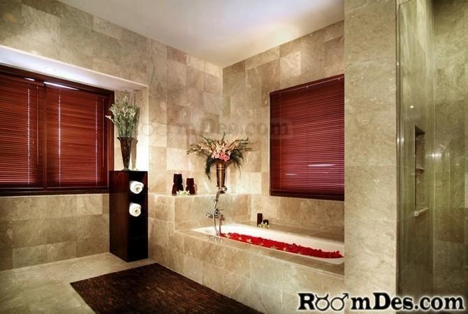 Netradiční koupelny - Obrázek č. 42