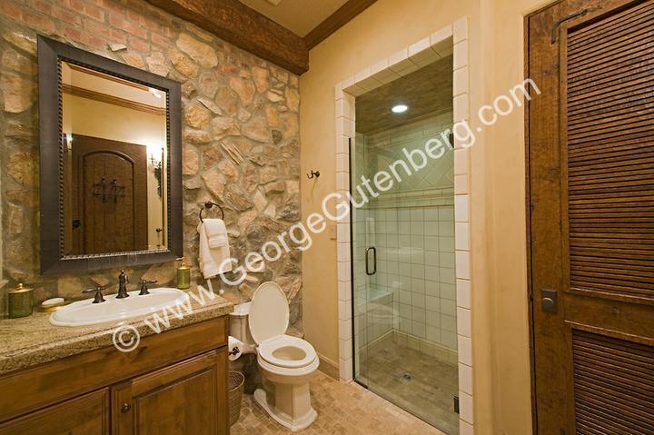 Netradiční koupelny - Obrázek č. 46