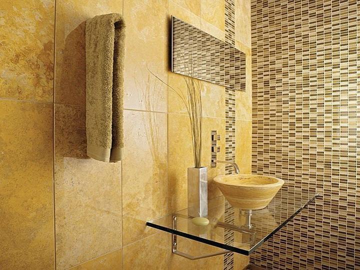 Netradiční koupelny - Obrázek č. 47