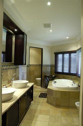 Netradiční koupelny - Obrázek č. 51