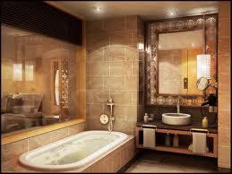 Netradiční koupelny - Obrázek č. 52