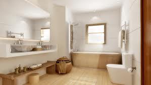 Netradiční koupelny - Obrázek č. 53