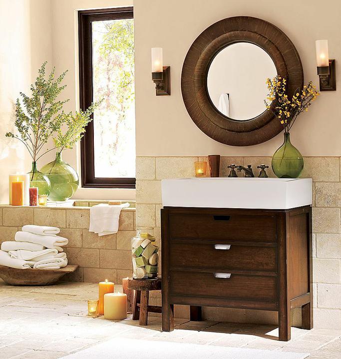 Netradiční koupelny - Obrázek č. 57
