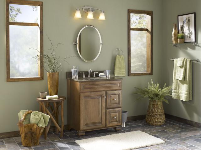 Netradiční koupelny - Obrázek č. 58