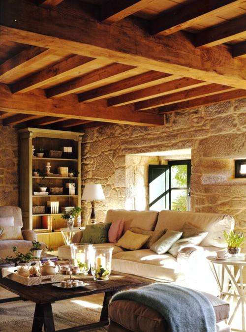 Obývací pokoj - Obrázek č. 90