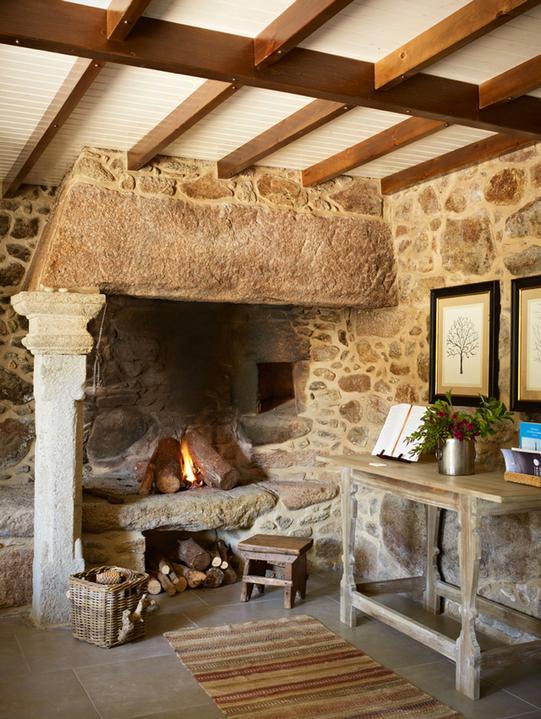 Obývací pokoj - Obrázek č. 92