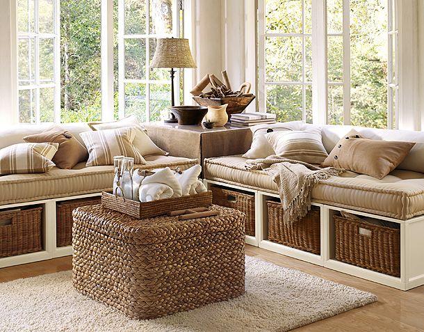Obývací pokoj - Obrázek č. 96