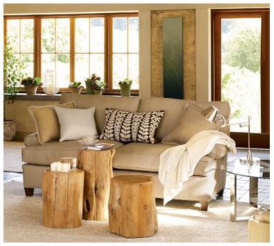 Obývací pokoj - Obrázek č. 97