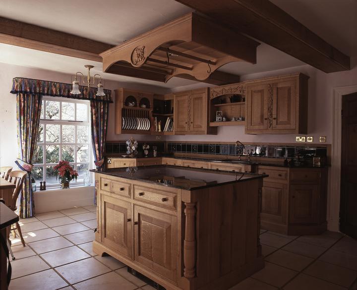 Netradiční kuchyně - Obrázek č. 101