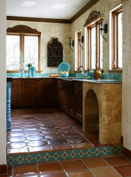 Netradiční kuchyně - Obrázek č. 102
