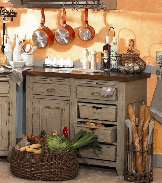 Netradiční kuchyně - Obrázek č. 104
