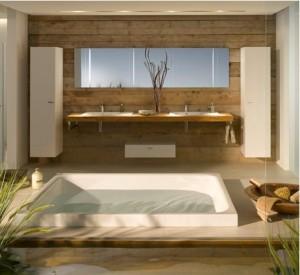 Netradiční koupelny - Obrázek č. 62