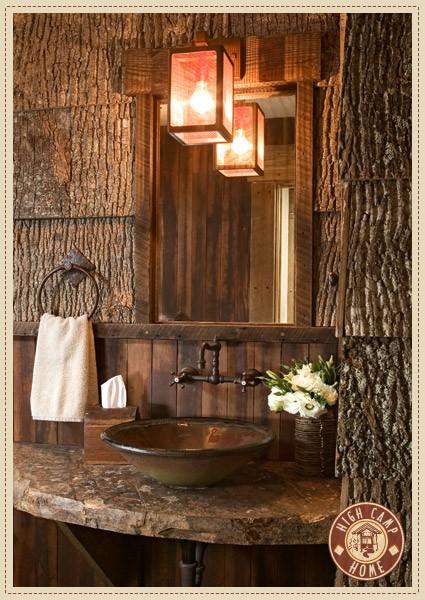 Netradiční koupelny - Obrázek č. 67