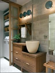 Netradiční koupelny - Obrázek č. 68