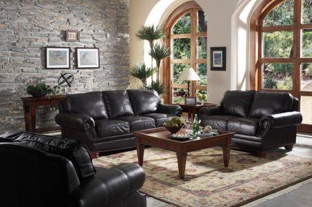 Obývací pokoj - Obrázek č. 104