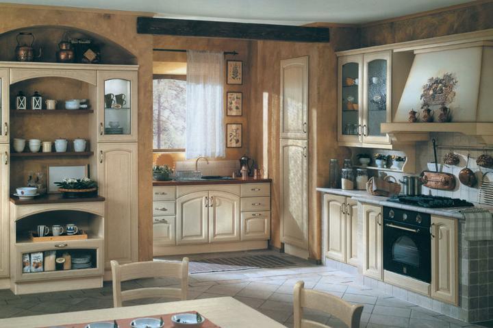 Netradiční kuchyně - Obrázek č. 119