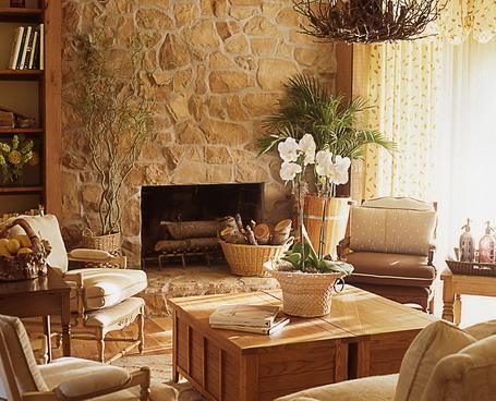 Obývací pokoj - Obrázek č. 108