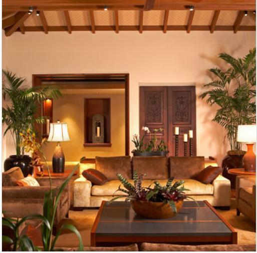 Obývací pokoj - Obrázek č. 112