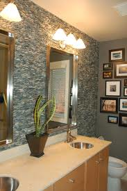 Oblázky v koupelně - Obrázek č. 17