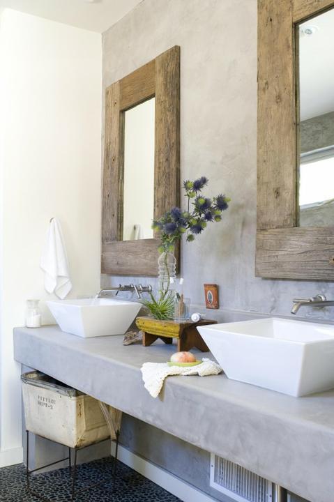 Netradiční koupelny - Obrázek č. 99