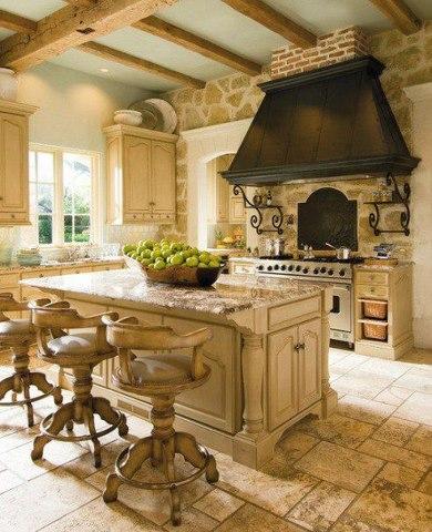 Netradiční kuchyně - Obrázek č. 125