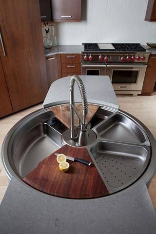 Netradiční kuchyně - Obrázek č. 136