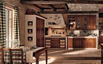 Zděné kuchyně - Obrázek č. 42