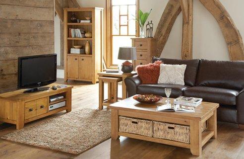 Obývací pokoj - Obrázek č. 116