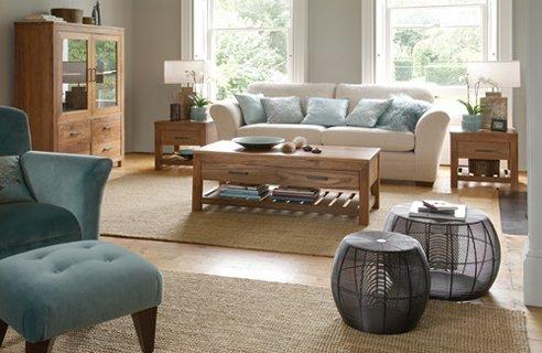 Obývací pokoj - Obrázek č. 117