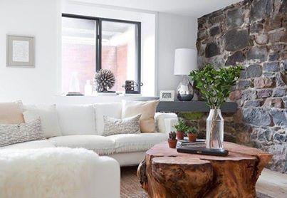 Obývací pokoj - Obrázek č. 118