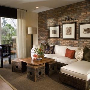 Obývací pokoj - Obrázek č. 119