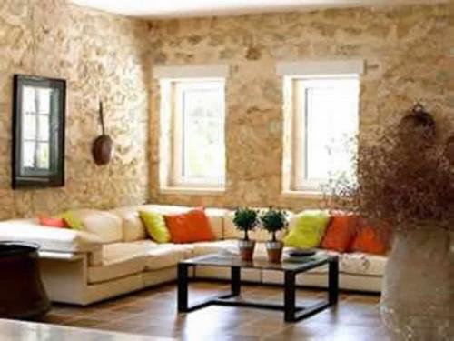 Obývací pokoj - Obrázek č. 120