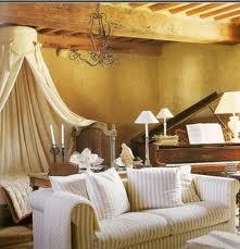 Obývací pokoj - Obrázek č. 123
