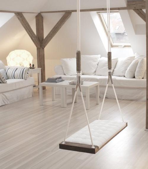 Obývací pokoj - Obrázek č. 128