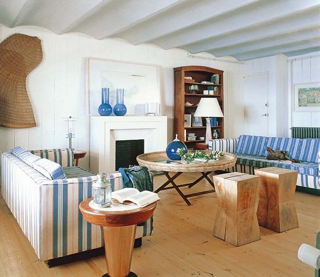 Obývací pokoj - Obrázek č. 131