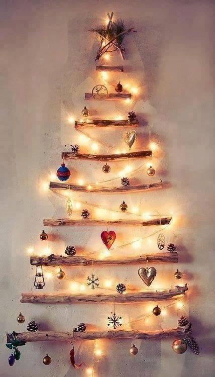 ❄☃✮❄☃✮❄☃✮Najkrajsie vianoce ake tu budu -2013❄☃✮❄☃✮❄☃✮ - Obrázok č. 77