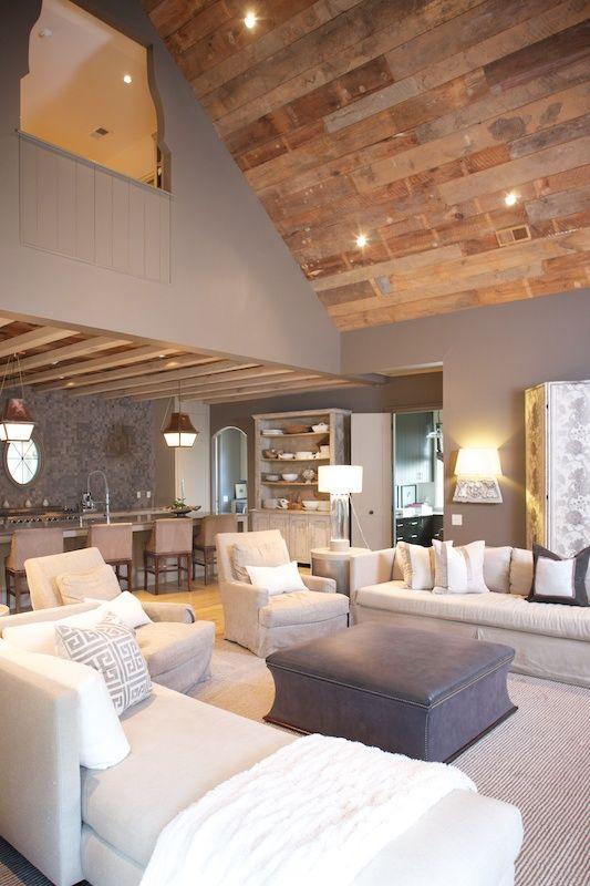 Obývací pokoj - Obrázek č. 201