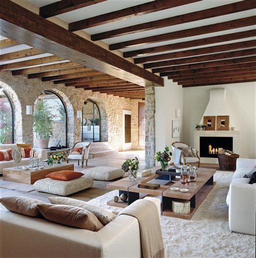 Obývací pokoj - Obrázek č. 202