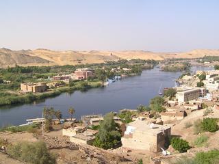 @beba1231 Jestli do Egypta... - Obrázok č. 1