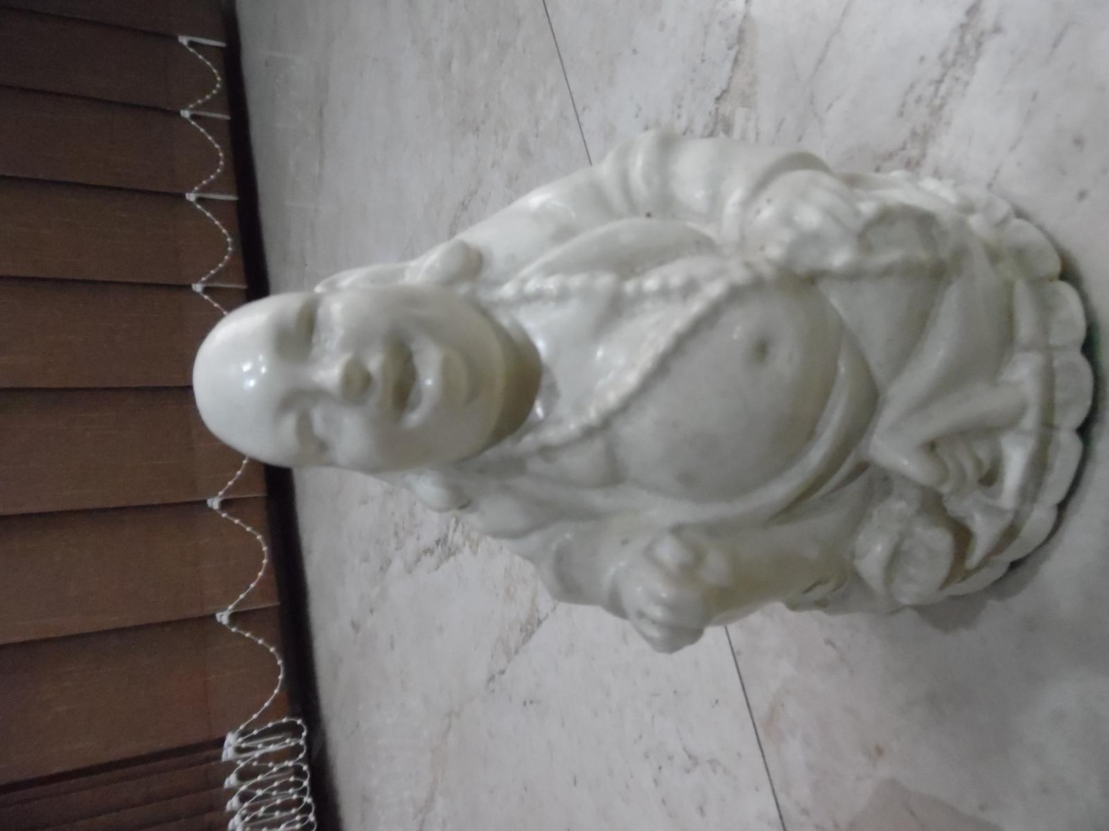 sošky budha - Obrázok č. 2