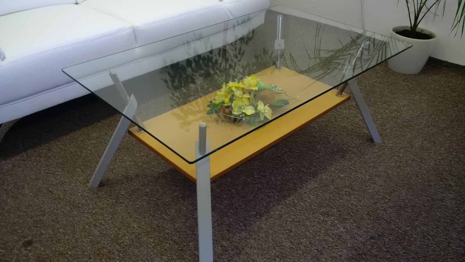konferenčný stolík - Obrázok č. 2