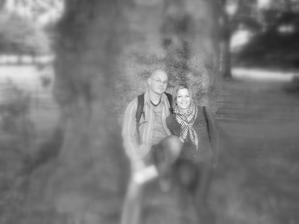a to jsme my dva: Radu  Pavel (zari 2007)