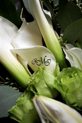 Kvety - Obrázok č. 16