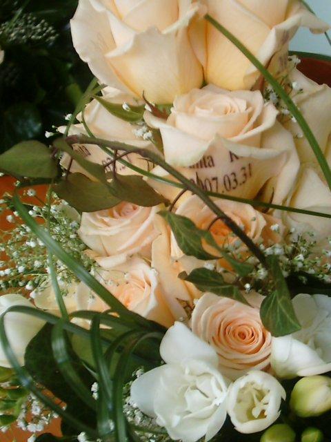Kvety - Obrázok č. 17
