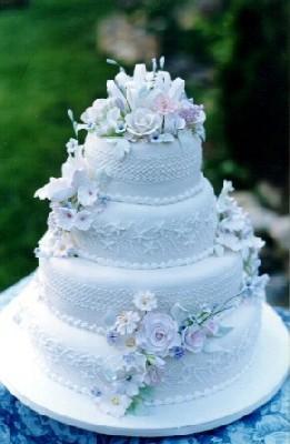 Zaujímavé tortičky :-) - Obrázok č. 44
