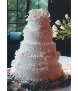 My dream wedding - Obrázok č. 27