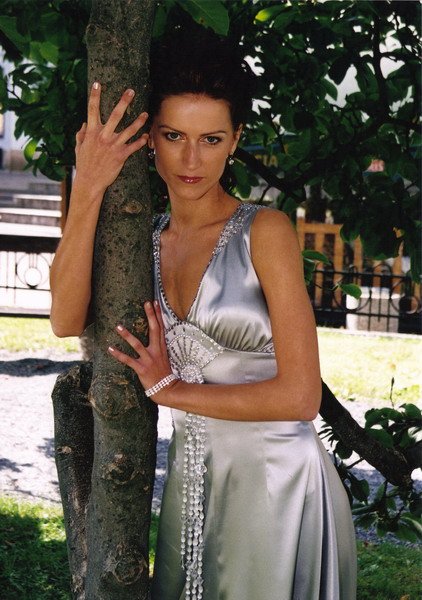 Lusy Fabs{{_AND_}}Janík - Obrázok č. 8