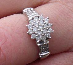zasnubny biele zlato-diamant:))