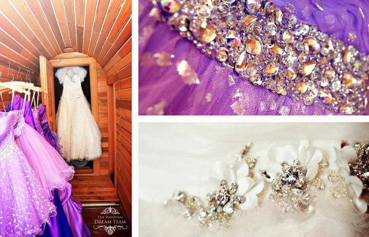 Fotenie svadobneho katalogu TWDT na Donovaloch v ladovom hoteli Ice camp - Obrázok č. 1